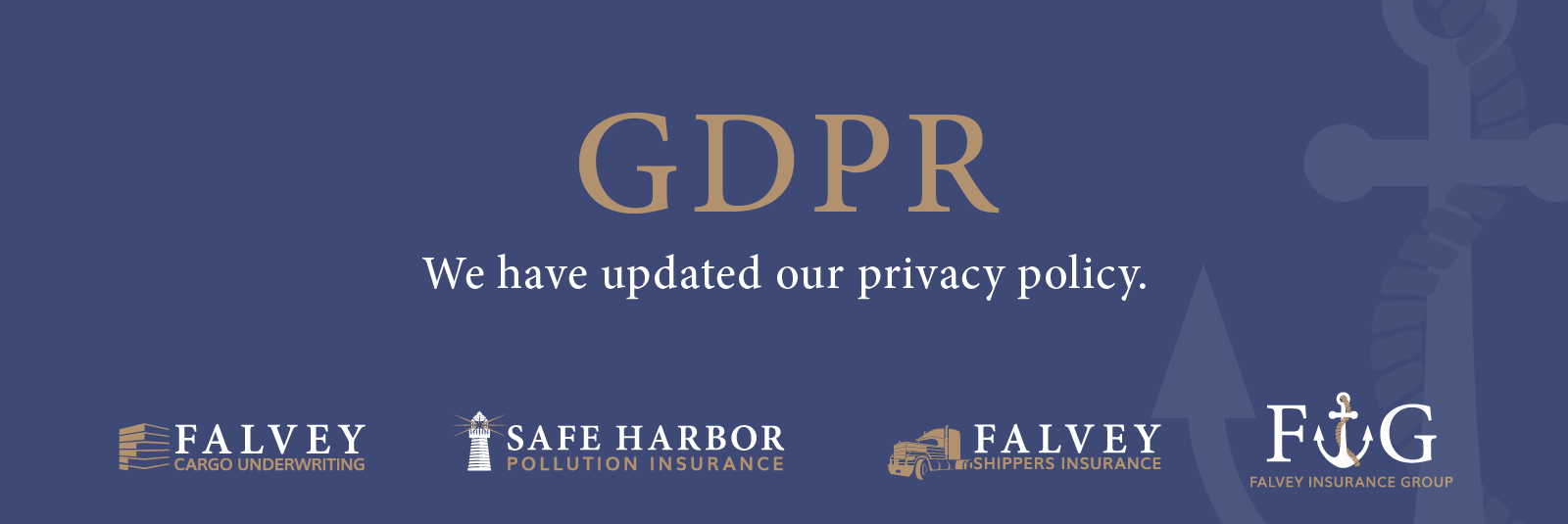 FIG_Post_GDPR_Website-1