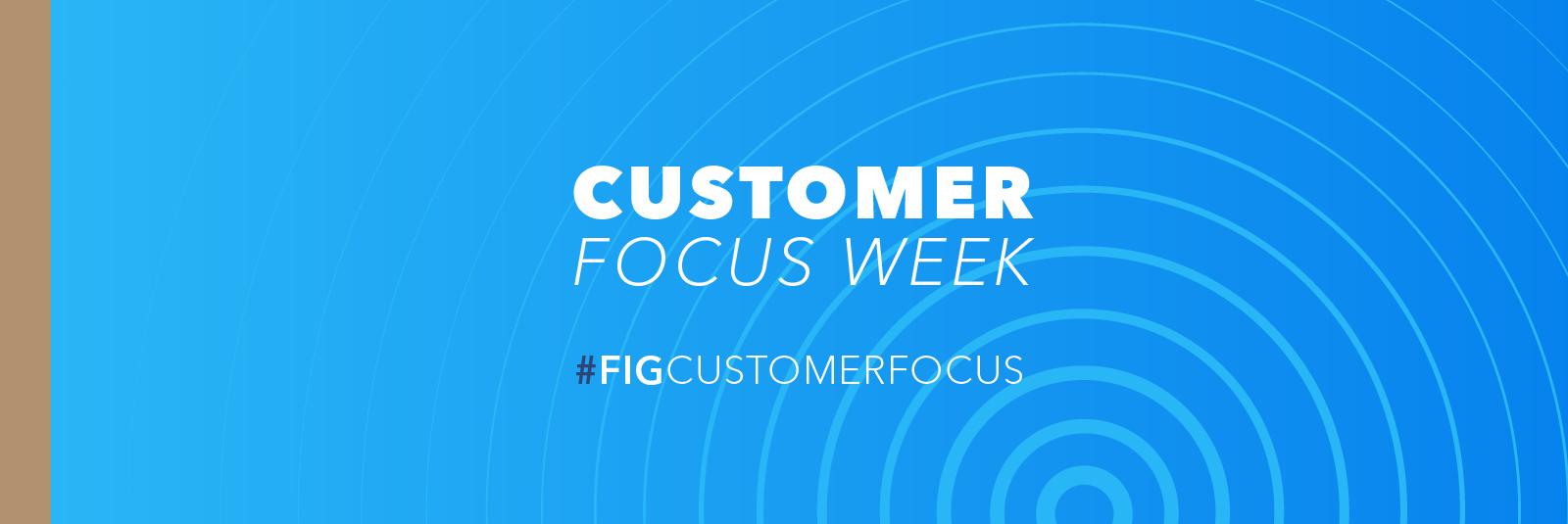 FSI_Post_CustomerFocus_Website