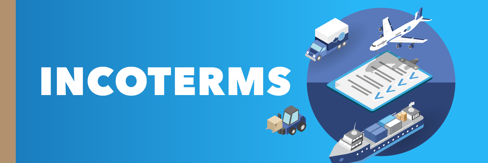 FSI_Post_Incoterms_Website